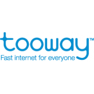 Tooway satelliet internet